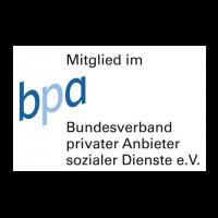 Bundesverband BPA