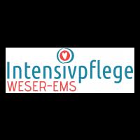Intensivpflege Weser-Ems